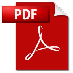 Stores extérieurs - pdf